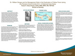 Dr. William Gorgas and his Management Style in the Eradication of Yellow Fever during the Panama Canal Construction: A Historical Case Study