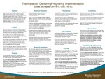 The Impact of CenteringPregnancy Implementation