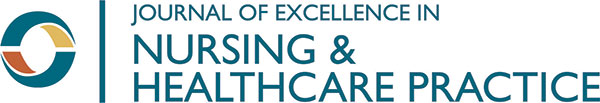 Journal of Excellence in Nursing and Healthcare Practice