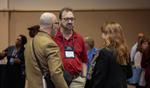 2019 Research Symposium Tampa, FL